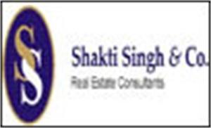 Shakti Singh and Co.