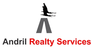 Andril Realty Services