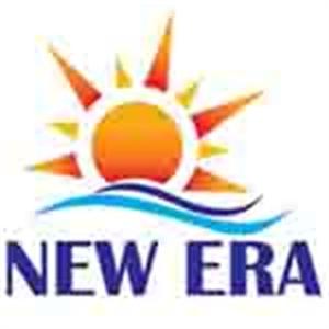 New Era Properties