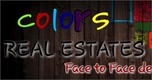 Colours Realtors