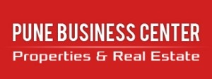 Pune Business Center For Properties & Real Estate