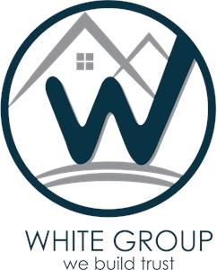 White Group India Pvt Ltd