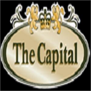 Gtm The Capital