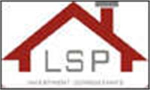 Land Sterling Propmart Pvt. ltd.