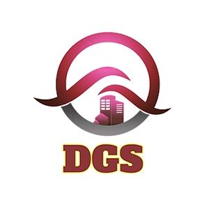 Dgs Estate