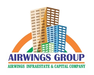 Airwings Homes