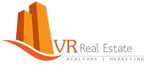 V. R. Real Estate