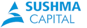Sushma Capital