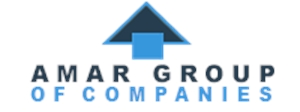 Amar Groups Of Companies