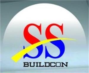 S. S. Buildcon