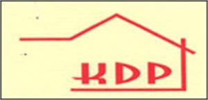 Dev Properties