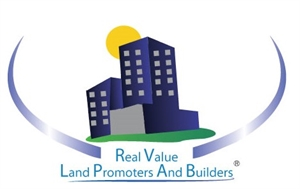 REAL VALUE LAND PROMOTERS