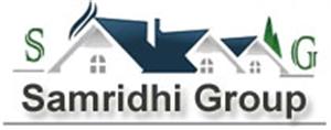 Samridhi Group