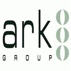 ARK Townships (P) Ltd
