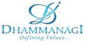 Dhammanagi Developerss Pvt Ltd