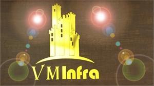 V. M. Infra