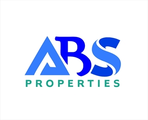Abs Properties Panchkula