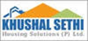 Khushal Sethi Housing Solutions (P) Ltd.
