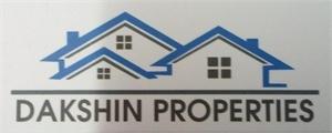 Dakshin Properties