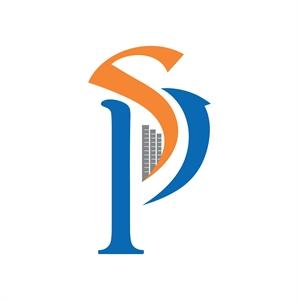 Pavithr Bhoomi Townships Pvt. Ltd