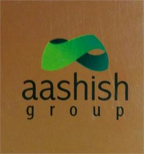 Aashish Group