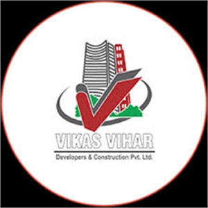 Vikas Vihar Developers