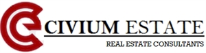 Civium Estate