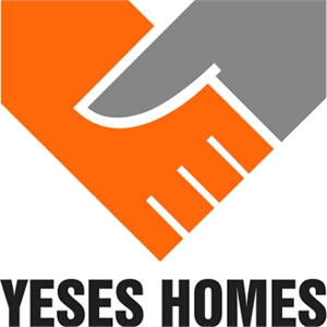 Yeses Homes