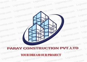 Paray Construction Pvt. Ltd