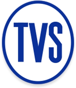 Tvs Infrastructure Pvt Ltd