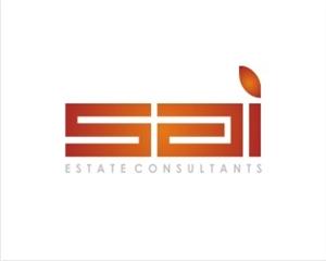 Sai Estate Consultants Chembur Pvt Ltd
