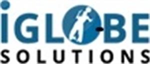 Iglobe Solutions