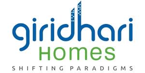 Giridhari Homes Pvt. Ltd.