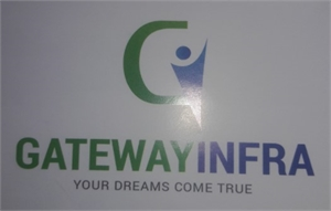 Gateway Infra