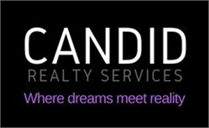 Candid Realty Services