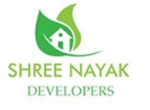 S. N. Developers Pvt. Ltd