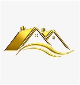 Raison Real Estate & Consultants