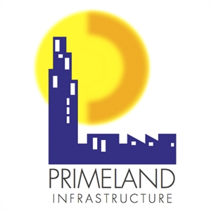 Prime Land Infrastructures (p) Ltd.