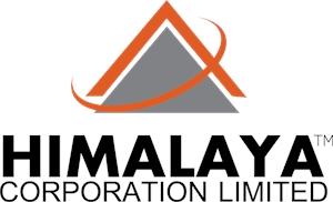 Himalaya Corporation Limited