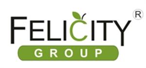 Felicty Group