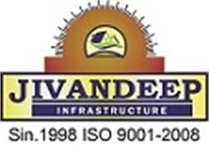 Jivandeep Infrastructure