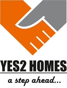 Yes2 Homes