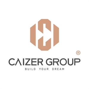Caizer Group