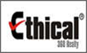 ETHICAL WEALTH MANAGERS