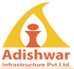 Adishwar Infrastructure Pvt. Ltd.
