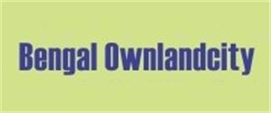 Bengal Ownlandcity