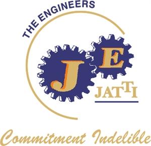 Jatti Engineering Pvt Ltd.