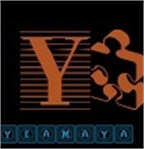 Yeamaya