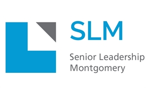 Slm Estates