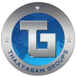 Thaayagam Foundation